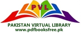 Download Free Pdf Books