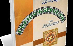Aqeedah Zahoor e Mehdi By Mufti Nizamuddin Shamizai Pdf Free Download