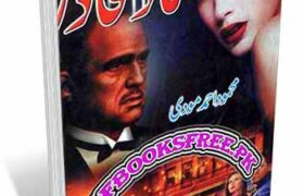 God Father Novel By Mahmood Ahmad Moodi Pdf Free Download