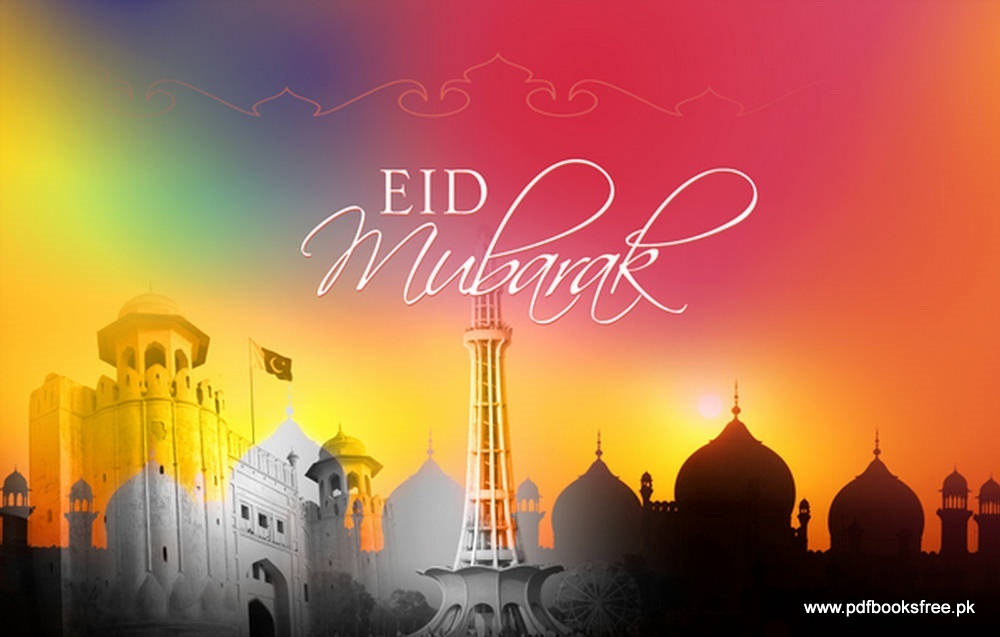 Eid Mubarak Banners and Eid Cards (20)