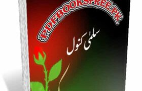 Akeli Novel By Salma Kanwal Pdf Free Download