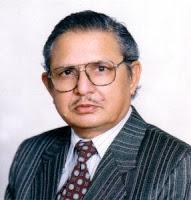 Mansha Yaad Has Passes Away