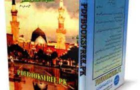 Khutoot Hadi e Azam By Syed Fazl ur Rehman Pdf Free Download