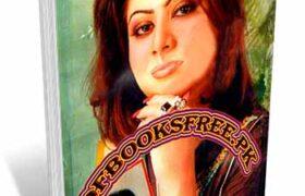 Sachi Kahaniyan Digest December 2011 Pdf Free Download