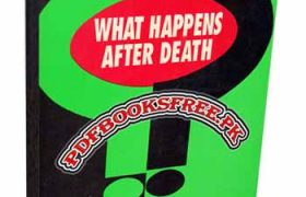 What Happens After Death By Maulana Ashiq Ilahi Pdf Free Download