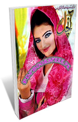 Aanchal Digest February 2012 Edition Pdf Free Download