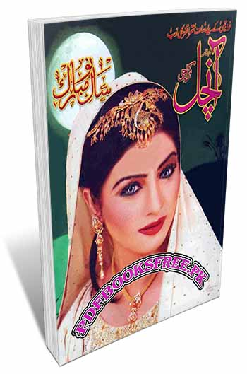 Aanchal Digest January 2012 Edition Pdf Free Download
