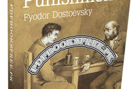 Crime And Punishment Novel by Fyodor Dostoevsky Pdf Free Download