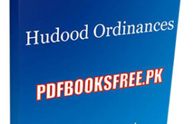 Hudood Ordinances By Mufti Muhammad Taqi Usmani Pdf Free Download