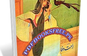 Jan E Jaan Tu Jo Kahey Novel By Rahat Wafa Pdf Free Download