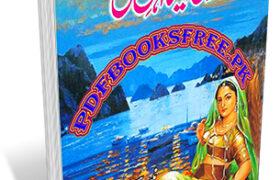 Koi Aisa Ahl e Dil Ho Novel By Nabila Aziz Pdf Free Download