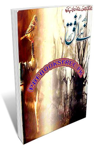 Naye Ufaq Digest February 2012 Pdf Free Download