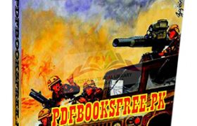 Road To Baghdad Iraq 2003 By Ambush Alley Pdf Free Download