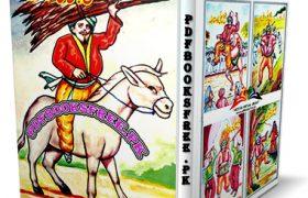 Sheikh Chilli Ki Shamat Novel By Zaheer Ahmad Pdf Free Download