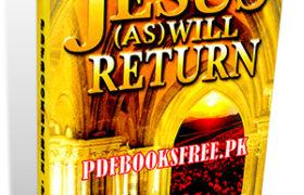 Jesus Will Return By Harun Yahya