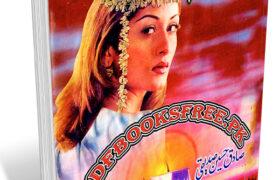 Safia Sultana Aur Bahri Daku By Sadiq Hussain Siddiqui Pdf Free Download