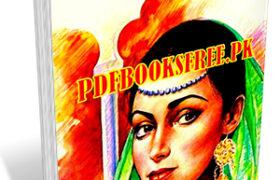 Sabeen Novel By Razia Butt Pdf Free Download