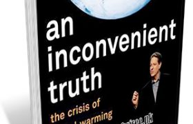 An Inconvenient Truth By Al Gore Pdf Free Download