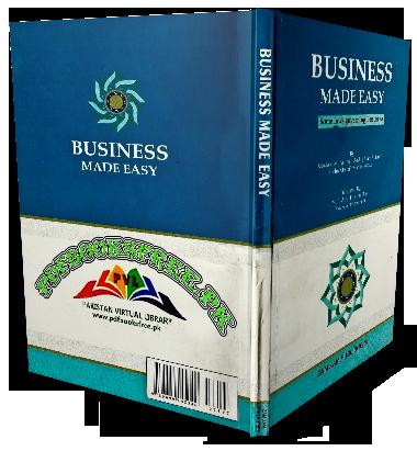 Business Made Easy By Maulana Muhammad Ashiq Elahi Pdf Free Download