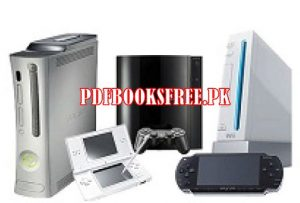 Islamic Ruling About Video Games Pdf Free Download