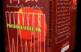 Jang e Azeem Doim By Maulana Ghulam Rasul Miher Pdf Free Download
