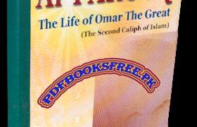 Al-Farooq English Version By Shibli Nomani Pdf Free Download