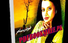 Aseer e Mosam e Hijran Novel By Zobaria Sahir Pdf Free Download