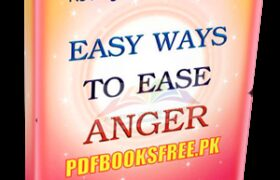 Easy Ways To Ease Anger Pdf Free Download