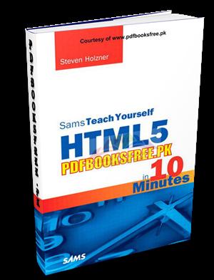 PHP STEVEN HOLZNER COMPLETE PDF REFERENCE
