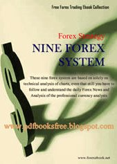 Forex Systems - Nine Forex System Pdf Free Download