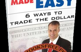 Forex Made Easy By James Dicks Pdf Free Download
