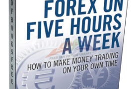 Forex On Five Hours A Week By Raghee Horner Pdf Free Download