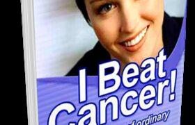 I Beat Cancer Book Pdf Free Download