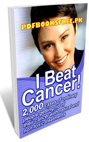 I Beat Cancer Book Pdf Free Download