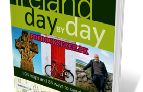 Ireland Day By Day Travel Guide