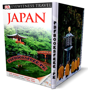 Japan Eye Witness Travel