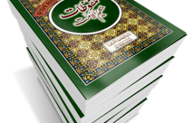 Malfoozat Hakeem ul Ummat 30 Volumes Pdf Free Download
