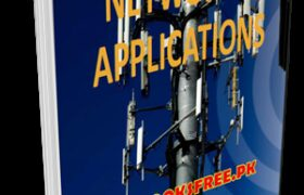 Mobile Ad-Hoc Networks Applications By Xin Wang Pdf Free Download