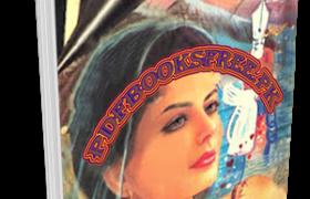 Sarguzasht Digest May 2012 Pdf Free Download