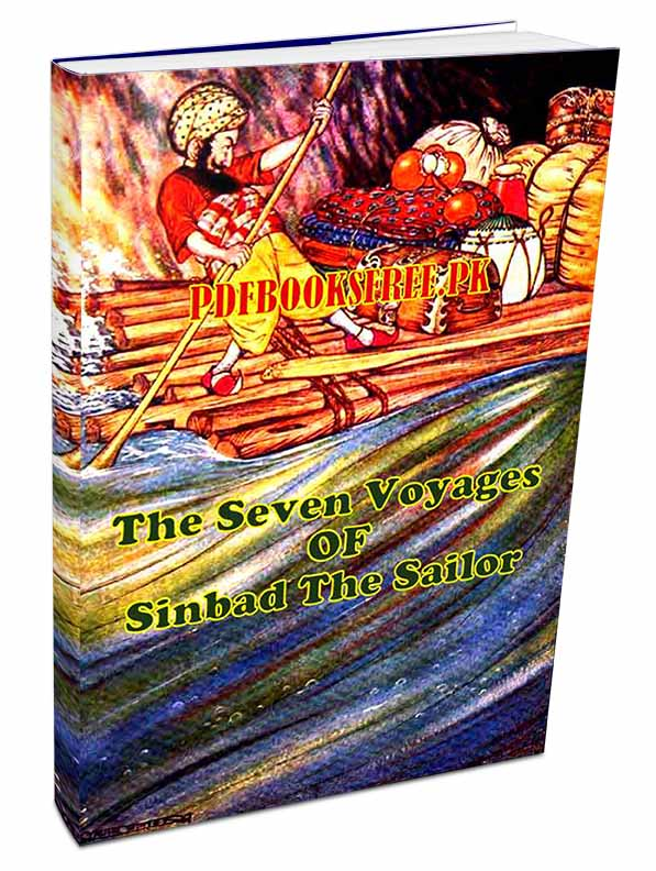 The Seven Voyages of Sinbad The Sailor Pdf Free Download