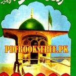 Hazrat Bibi Pak Daman History Urdu Pdf Free Download
