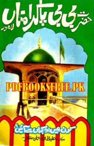 Hazrat Bibi Pak Daman History Urdu Pdf Free Download