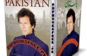 Imran Khan Pakistan A Personal History Pdf Free Download