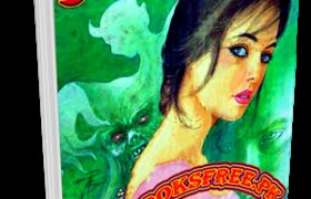 Paykar Novel by Shameem Naveed Pdf Free Download