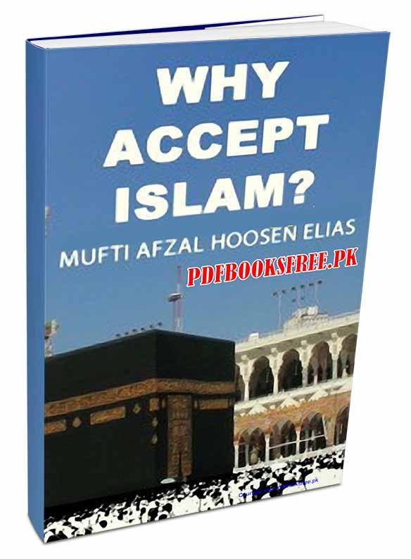 Islamic English Books Archives - Download Free Pdf Books