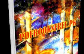 Rastay Mohabbat Ke Novel By Shagufta Bhatti Pdf Free Download