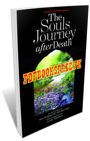 The Souls Journey after Death By Ibn Al-Qayyim Pdf Free Download