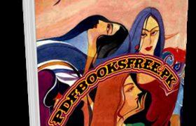 Safar Dar Safar Novel By Ashfaq Ahmad Pdf Free Download