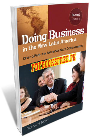 Doing Business in the New Latin America