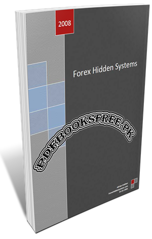 Forex Hidden System By Adrian Wallner